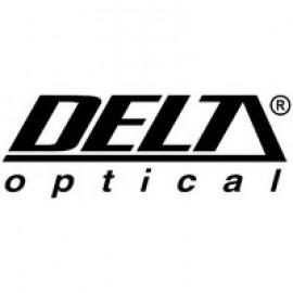 Dalekohledy Delta Optical