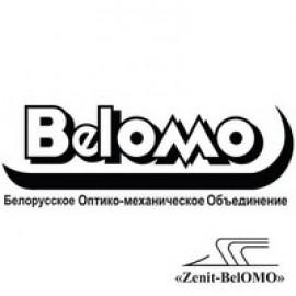 Zenit-Belomo