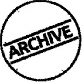 Archív
