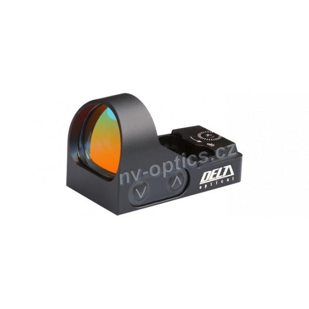Delta Minidot HD 26 6MOA