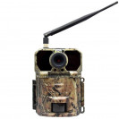 FOXcam 3G CZ 940nm