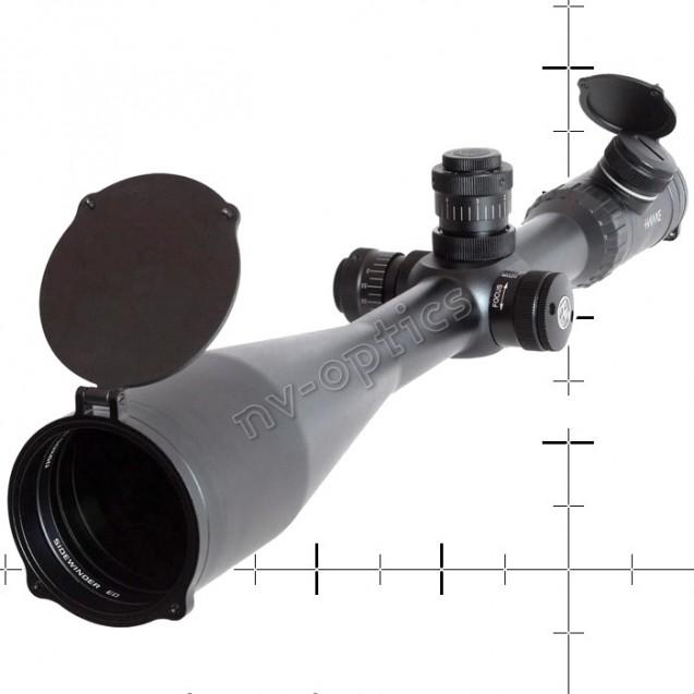 Hawke Sidewinder ED 10-50x60 TMX
