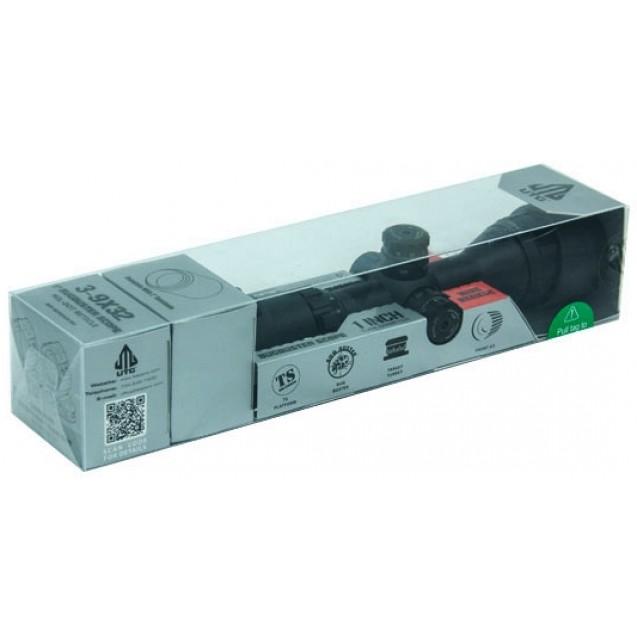 UTG 3-9x32 Compact AO