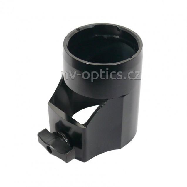 Adaptér Leica Magnus pro PARD NV007