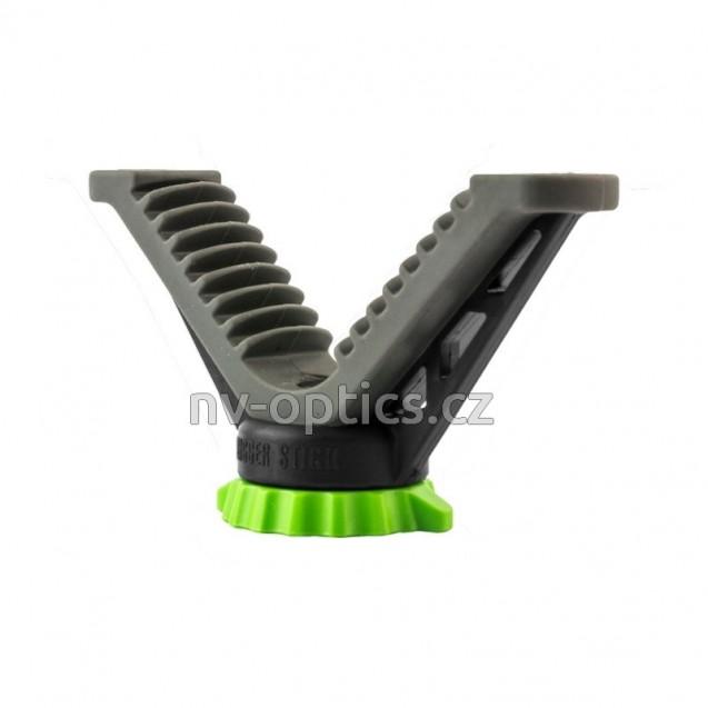 Vidlice Primos Trigger Stick Gen. II