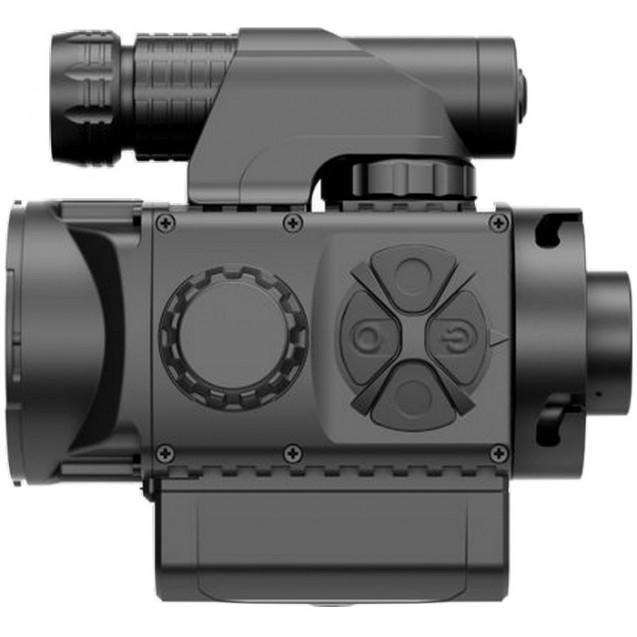 Pulsar Forward F155