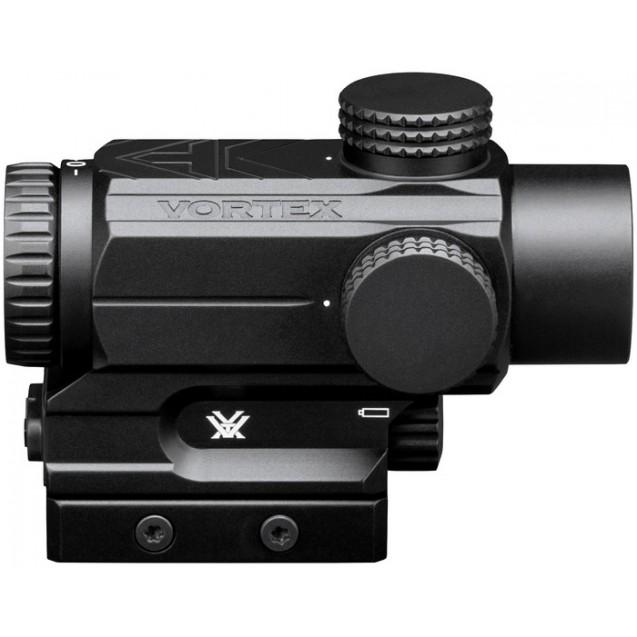 Vortex Spitfire AR 1x