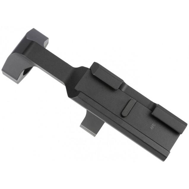 "Vortex Cantilever 30mm Offset 2"""