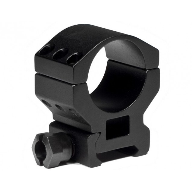 Montáž Vortex Tactical 30mm