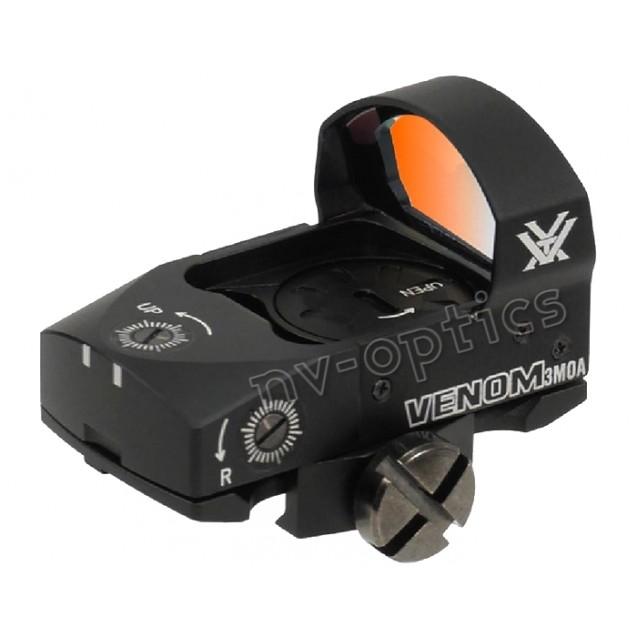Kolimátor Vortex Venom